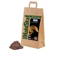 Habistat Coir Substrate 10L